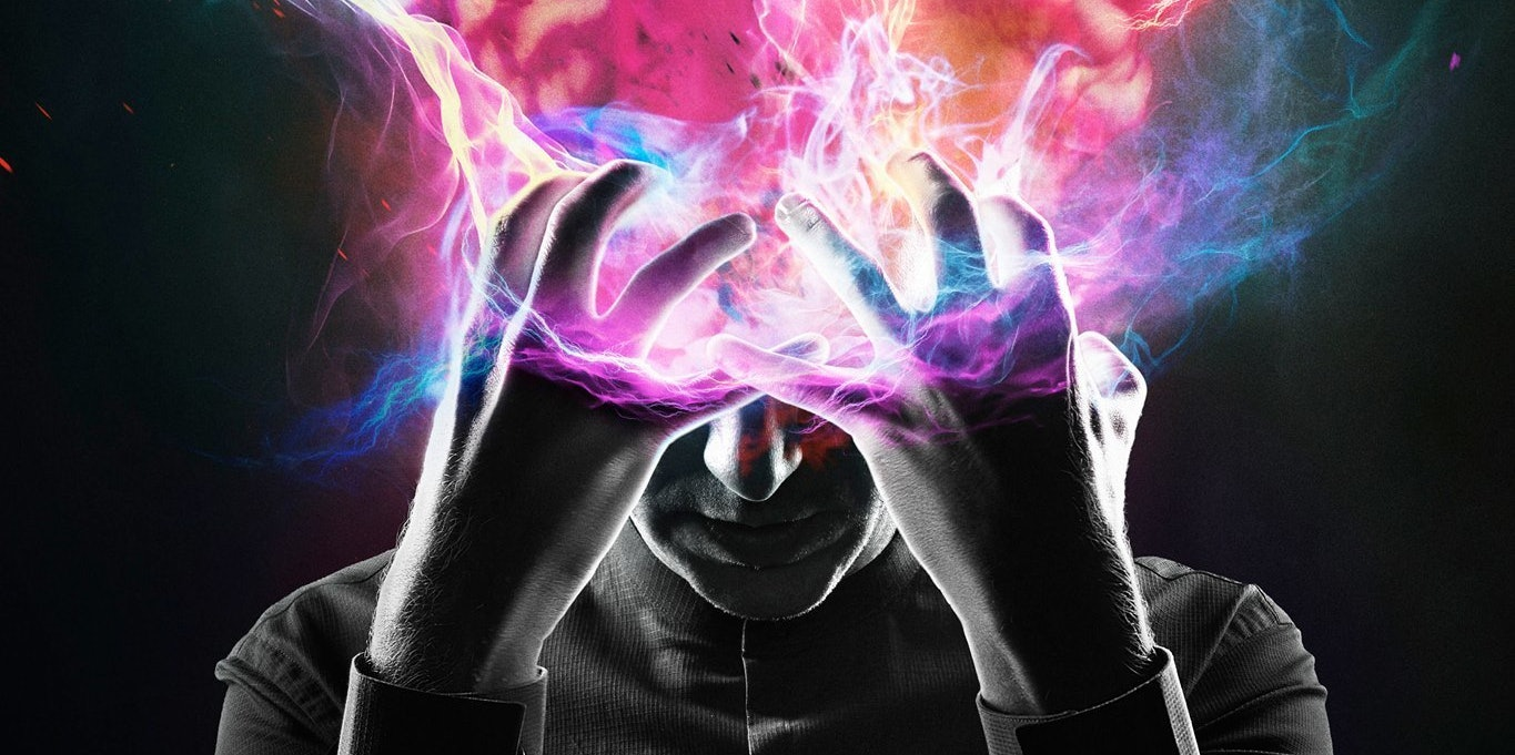 'Logan' and 'Legion' Can Reset the X-Men Franchise in 2017