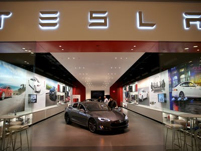 Tesla's New Objectives: Trucks, Compact Sedans, and Energy Efficiency