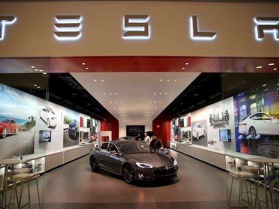 Tesla's New Objectives: Trucks, Compact Sedans, and Energy Efficiency