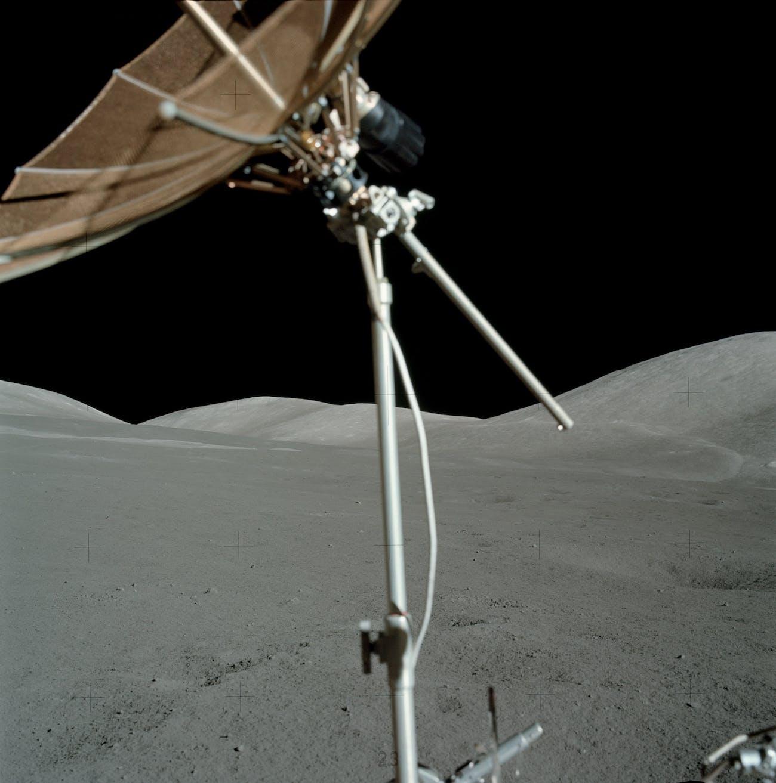 Lee-Lincoln scarp moon