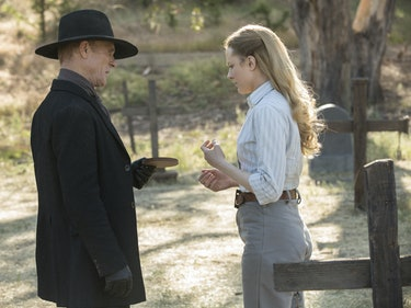 9 Shows to Mindfuck You Out of 'Westworld' Withdrawals