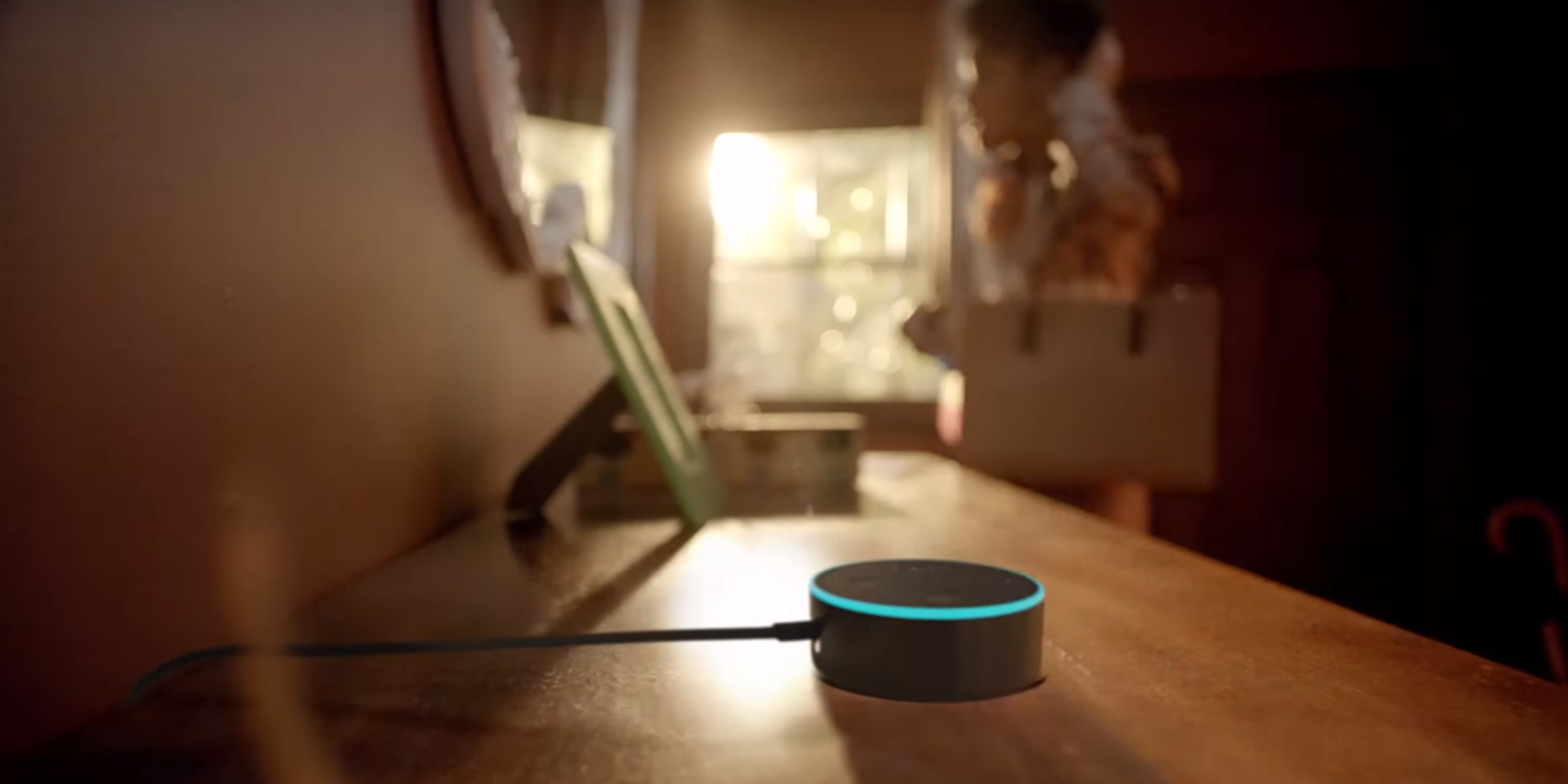 Tech Savvy Gifts 11 last minute tech gifts to order on amazon for mother's day