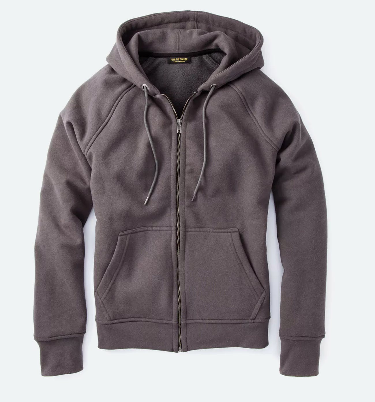7e7ef8767696 Men s Hoodie  Our Review of the 10-Year Hoodie