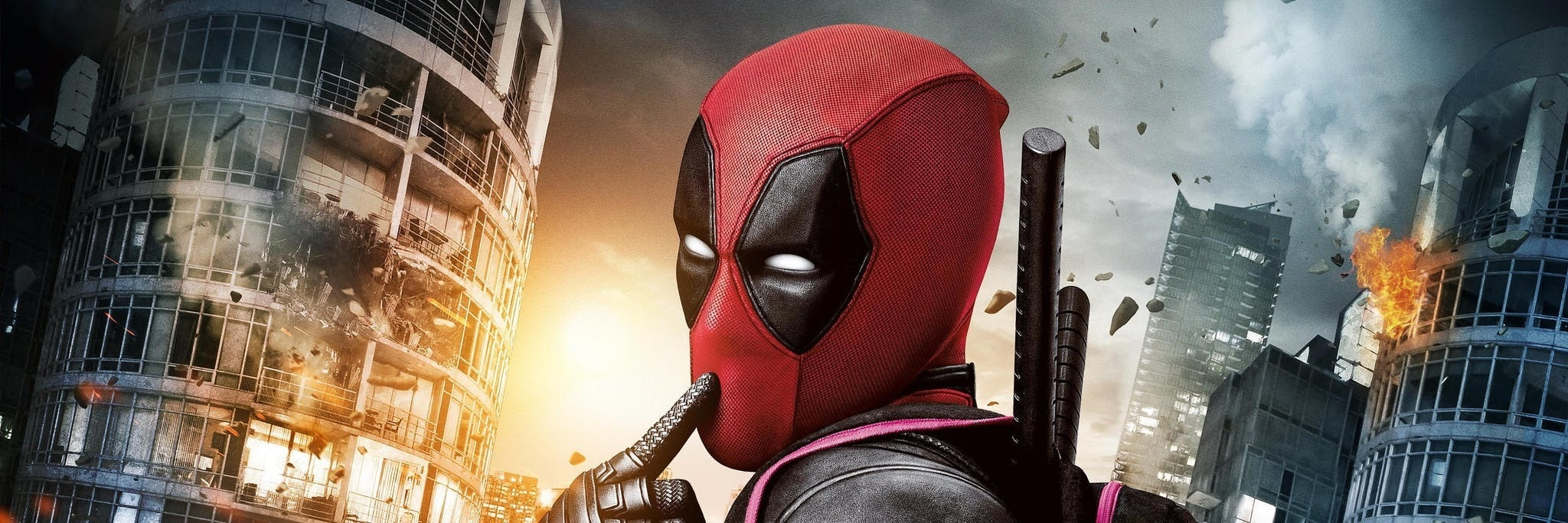 Sex All Sex actresses from Deadpool nude (67 foto and video), Topless, Cleavage, Instagram, see through 2015