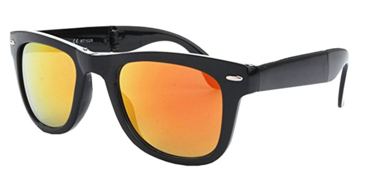 cps folding glasses