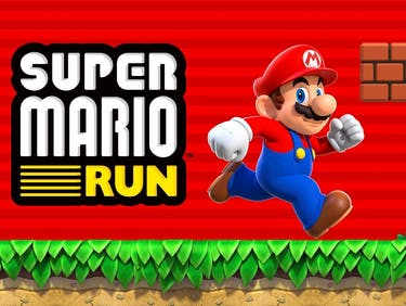 How to Download 'Super Mario Run' Right Now