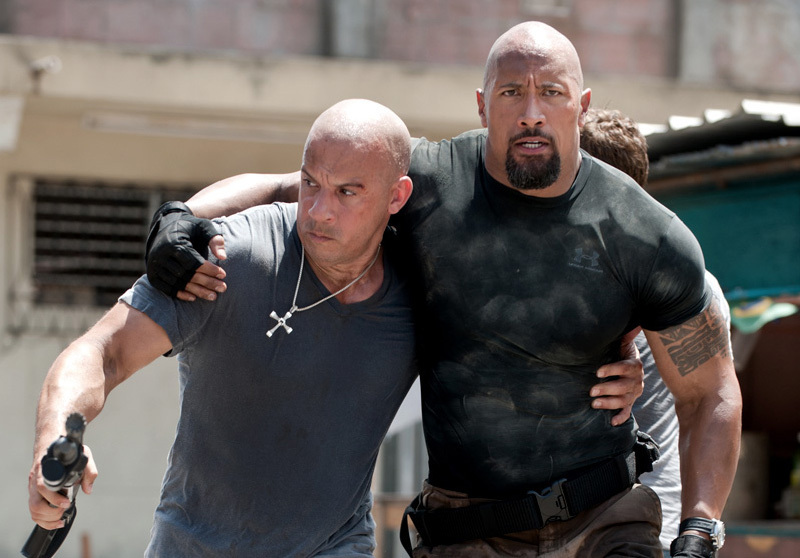 Fast & Furious 9' Cast, Cast, Release Date,and Trailer on the High