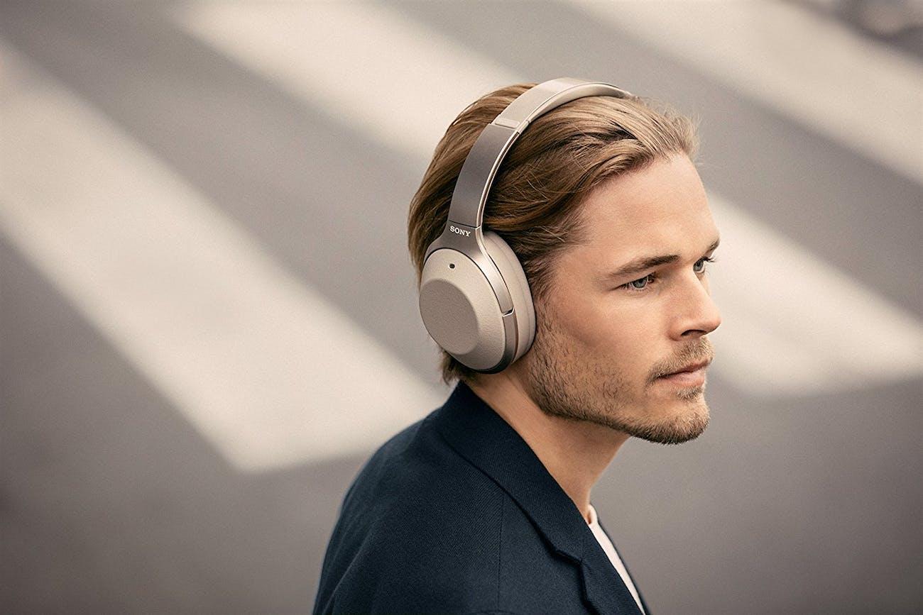 song wh-1000xm2 headphones