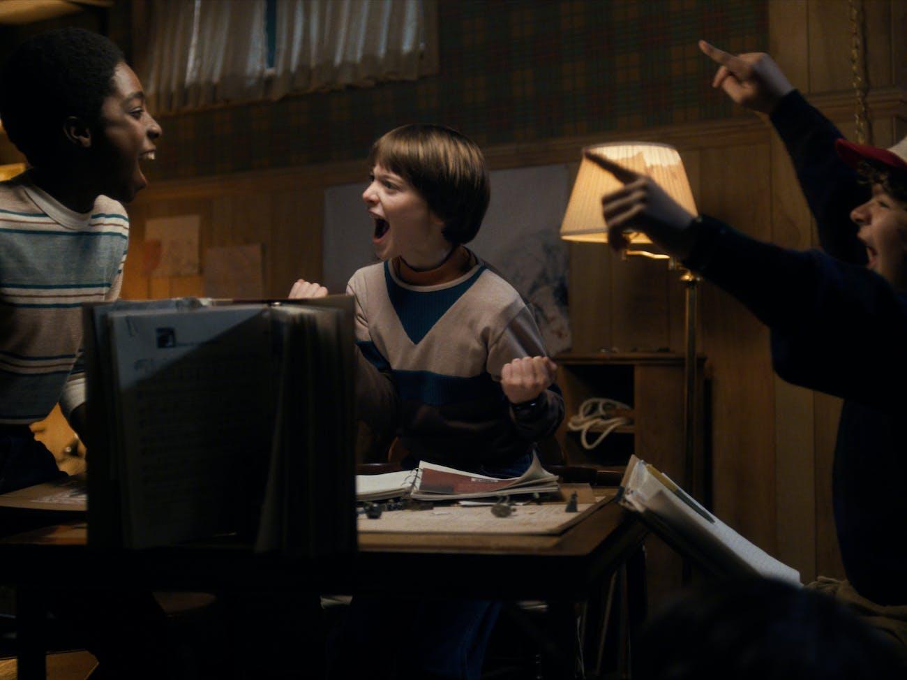 Stranger Things' Season 3 Trailer, Release Date, Spoilers