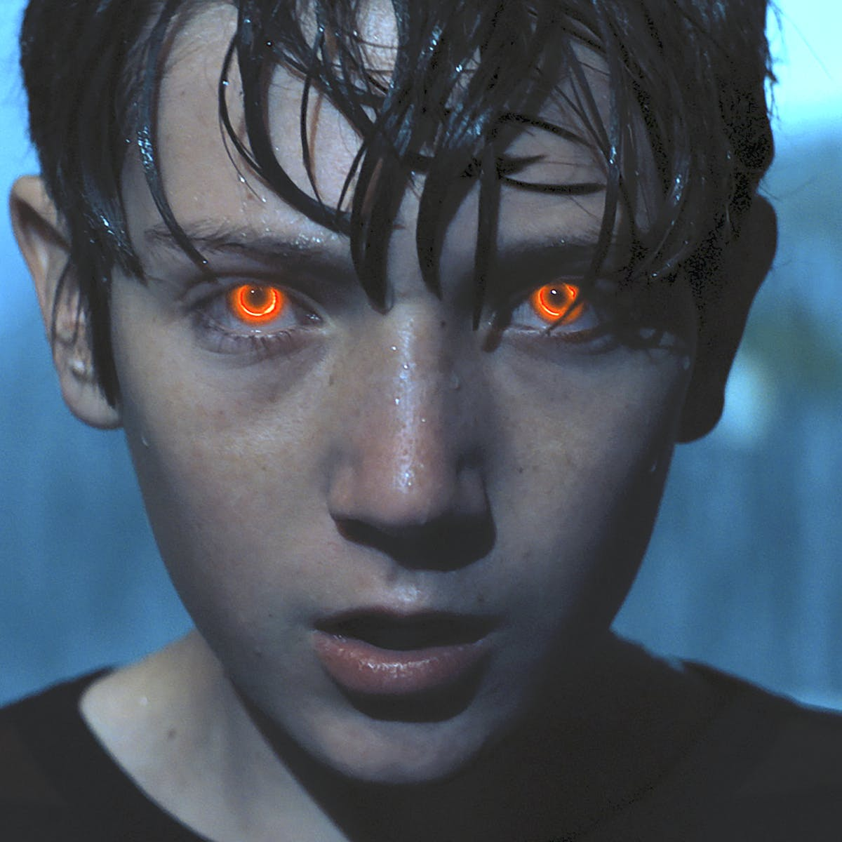'Brightburn' Review: Okay, Maybe Lex Luthor Has a Point About Superman
