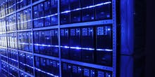 Google's DeepMind A.I. Just Cut Its Power Bill in Half