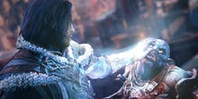 FTC: Not All Reviews of 'Middle-earth: Shadow of Mordor' Were Legit