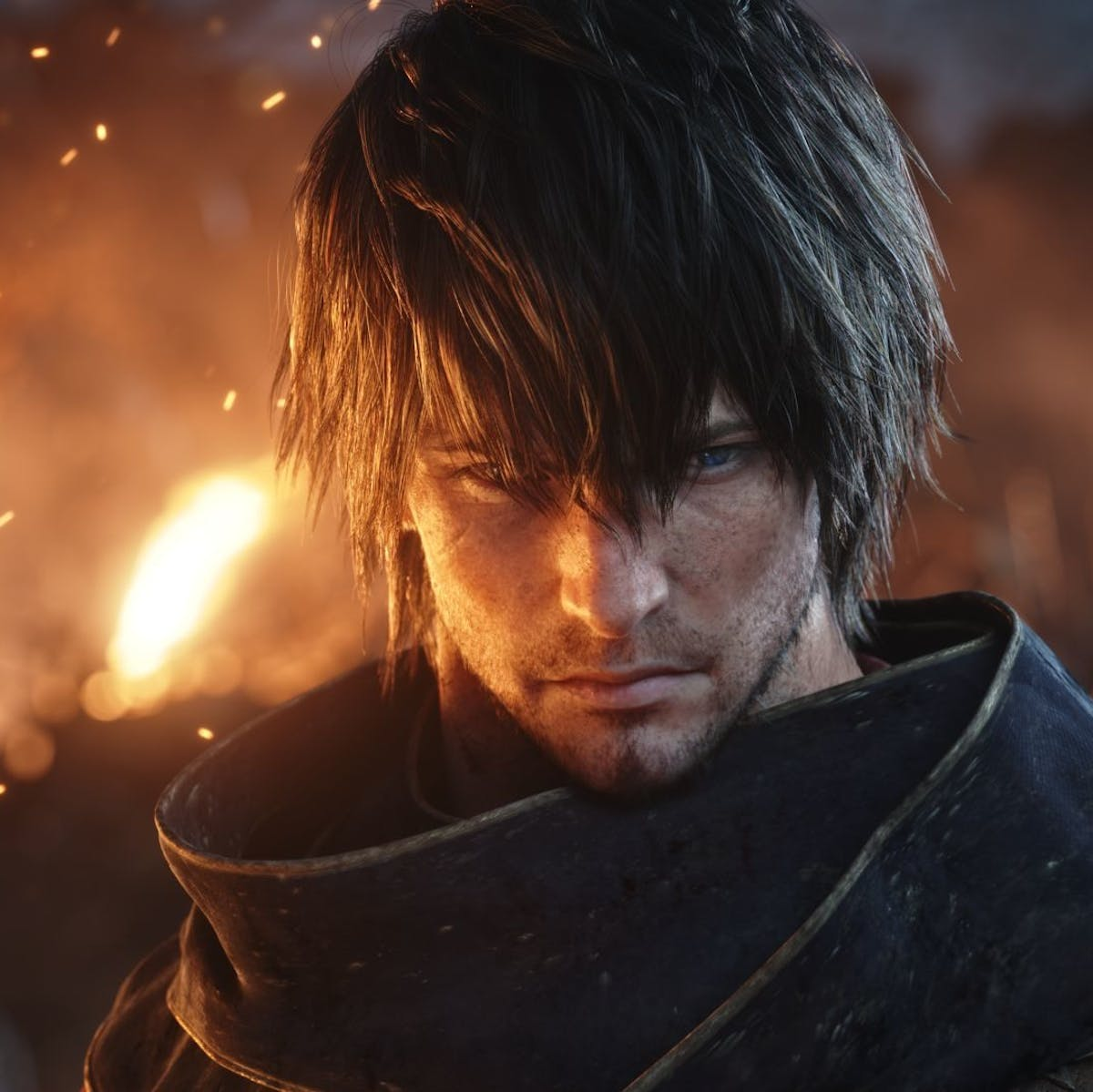 'Final Fantasy 14' on PS5 may unseat 'World of Warcraft' as top MMO
