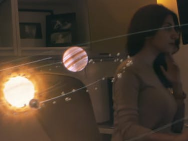 Why Magic Leap Could Be Worth Every Penny of $800 Million