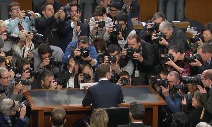 Zuckerberg Congress 2018.04.jpg