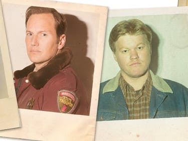 Season 2 of 'Fargo' Is the Best TV Show