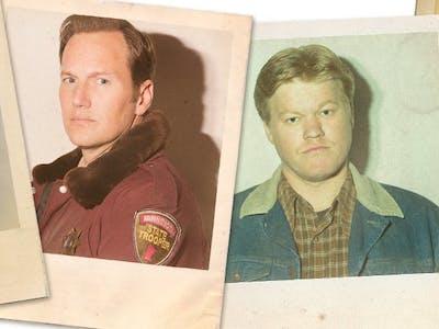 Season 2 of 'Fargo' Is the Best TV Show