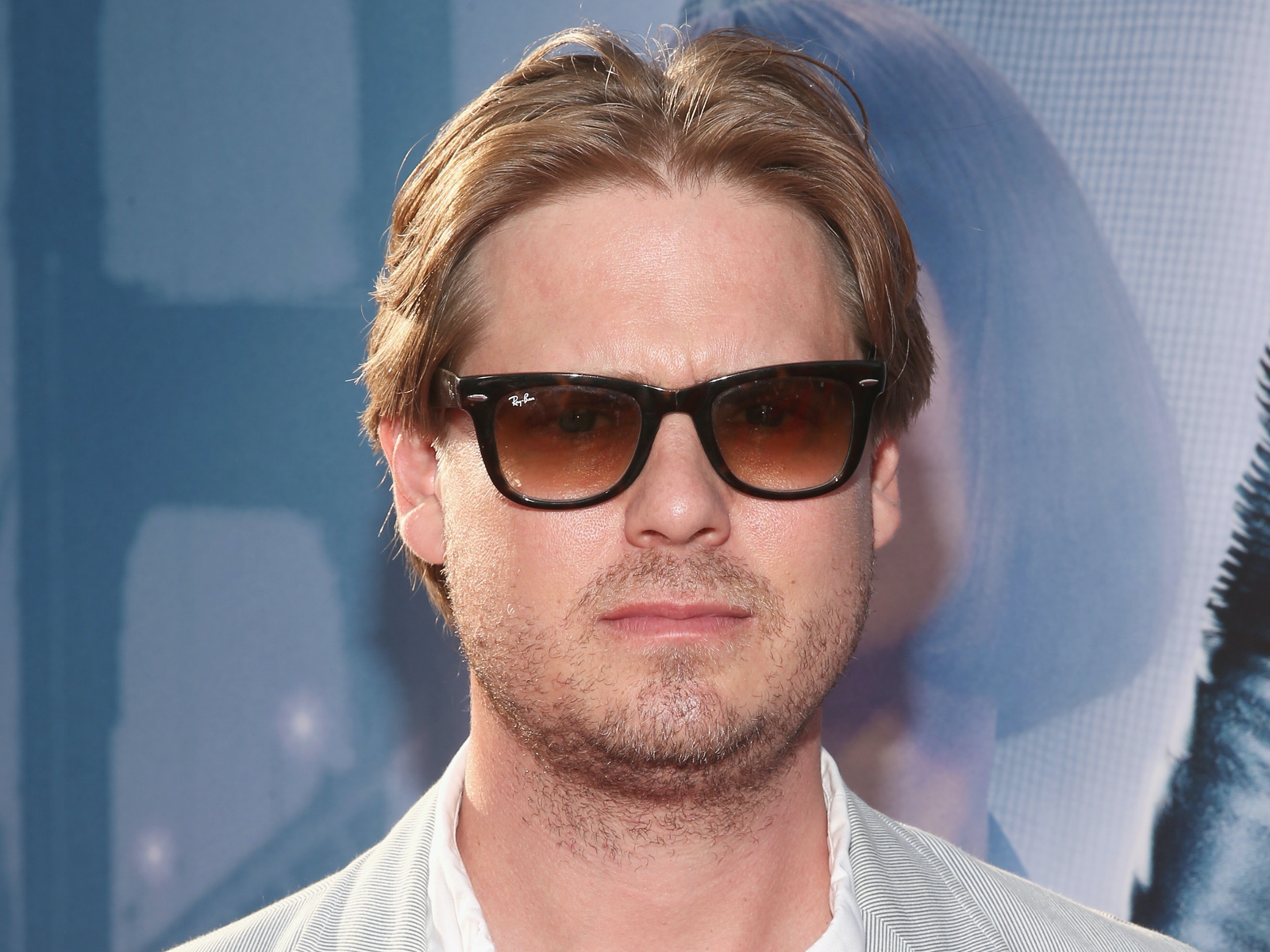 Tim Heidecker's New Album 'In Glendale' Will Be A Sincere Love Letter to 1970s Pop