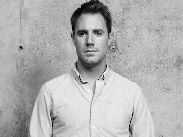 JOB HACKS | Keegan DeWitt Approaches Composing as Teamwork