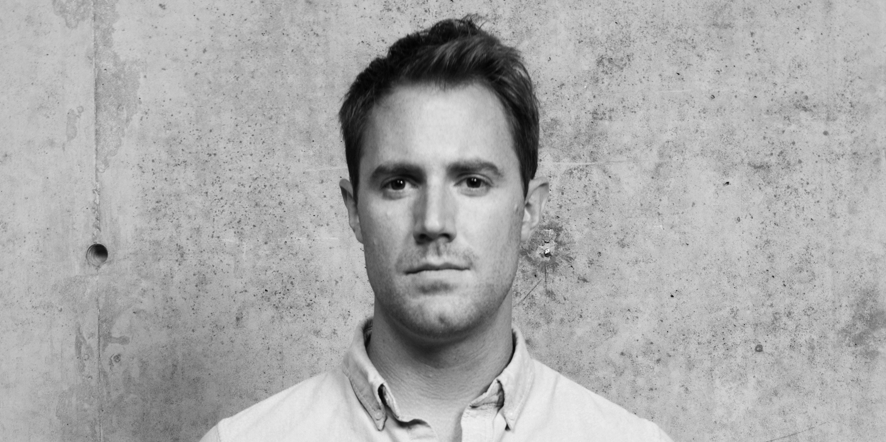 JOB HACKS   Keegan DeWitt Approaches Composing as Teamwork