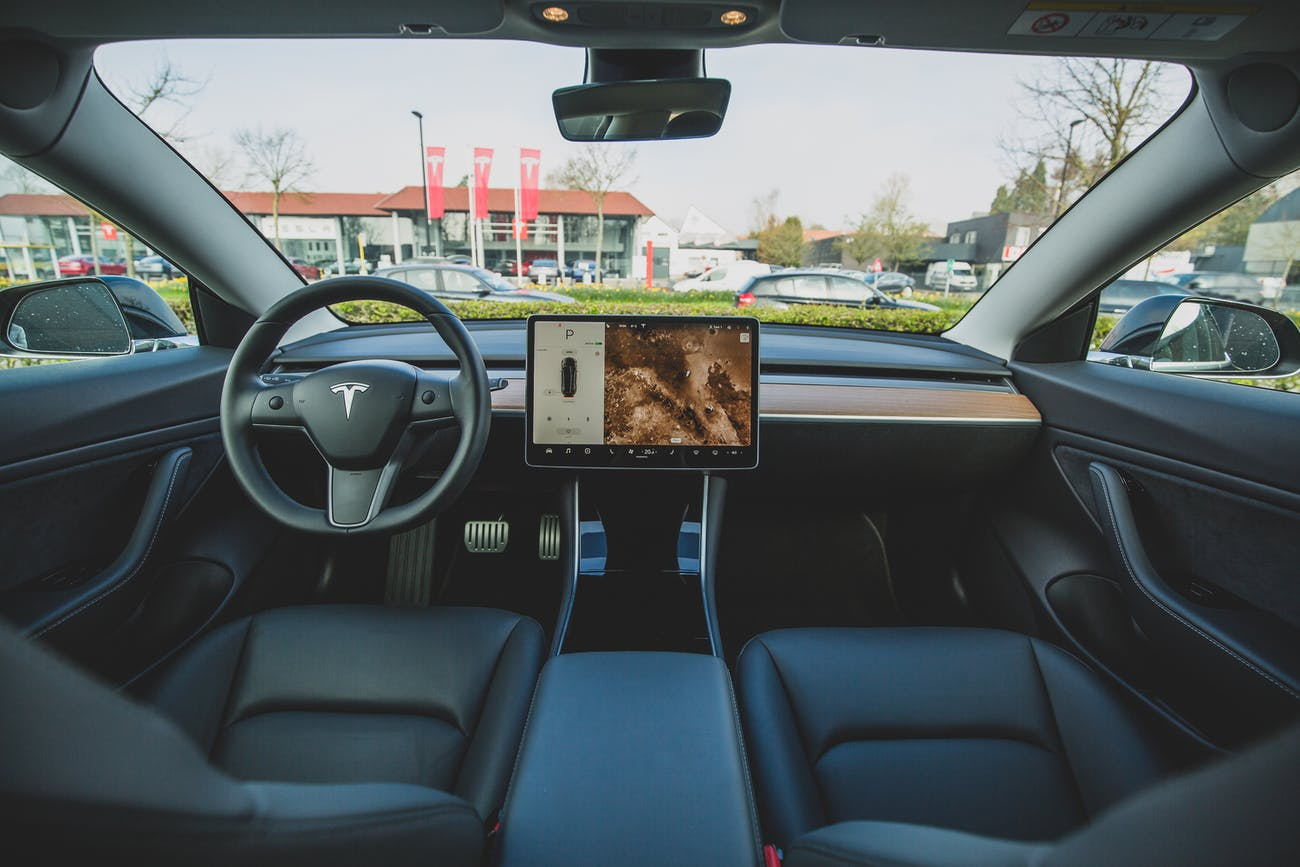 Tesla's Full Self-Driving Will Lead to Huge Price Jumps