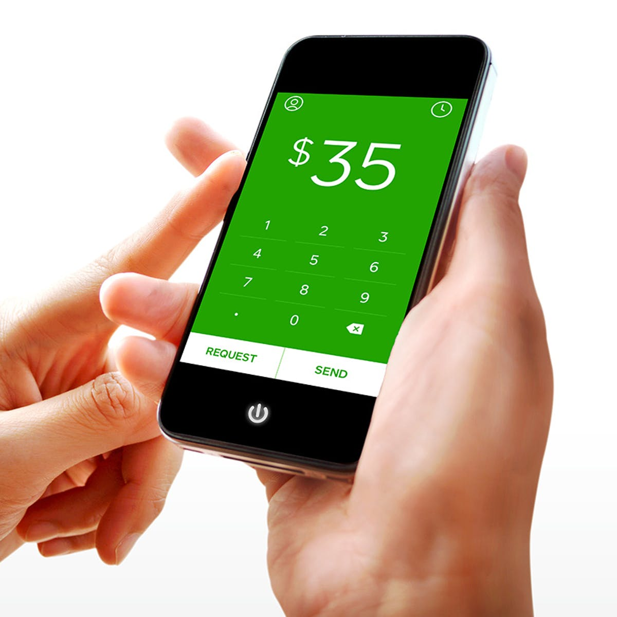 Cash App Payments Is Frequently Down, So Here's What to Do