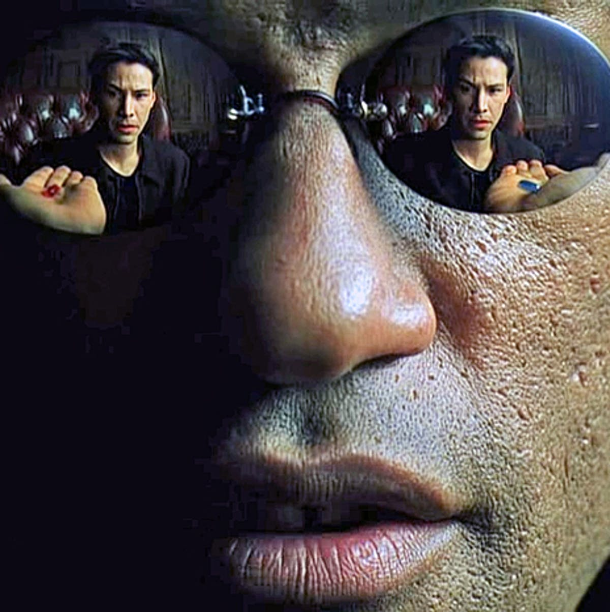 'Matrix 4' Morpheus casting: What the latest news reveals about the plot