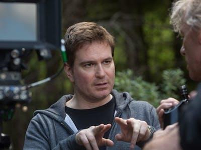 False Humanity Runs In Ridley Scott's Family