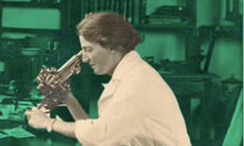 "Lucy Wills, British Hematologist, Was an ""Anti-Establishment"" Icon of Her Era"
