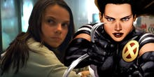 Laura's X-23 Mutant Powers in 'Logan,' Explained