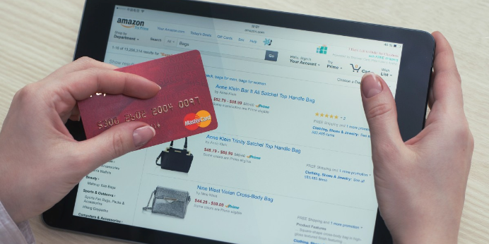 How Amazon Used Psychology to Take Your Money on Prime Day