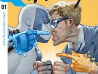 Quantum and Woody Valiant