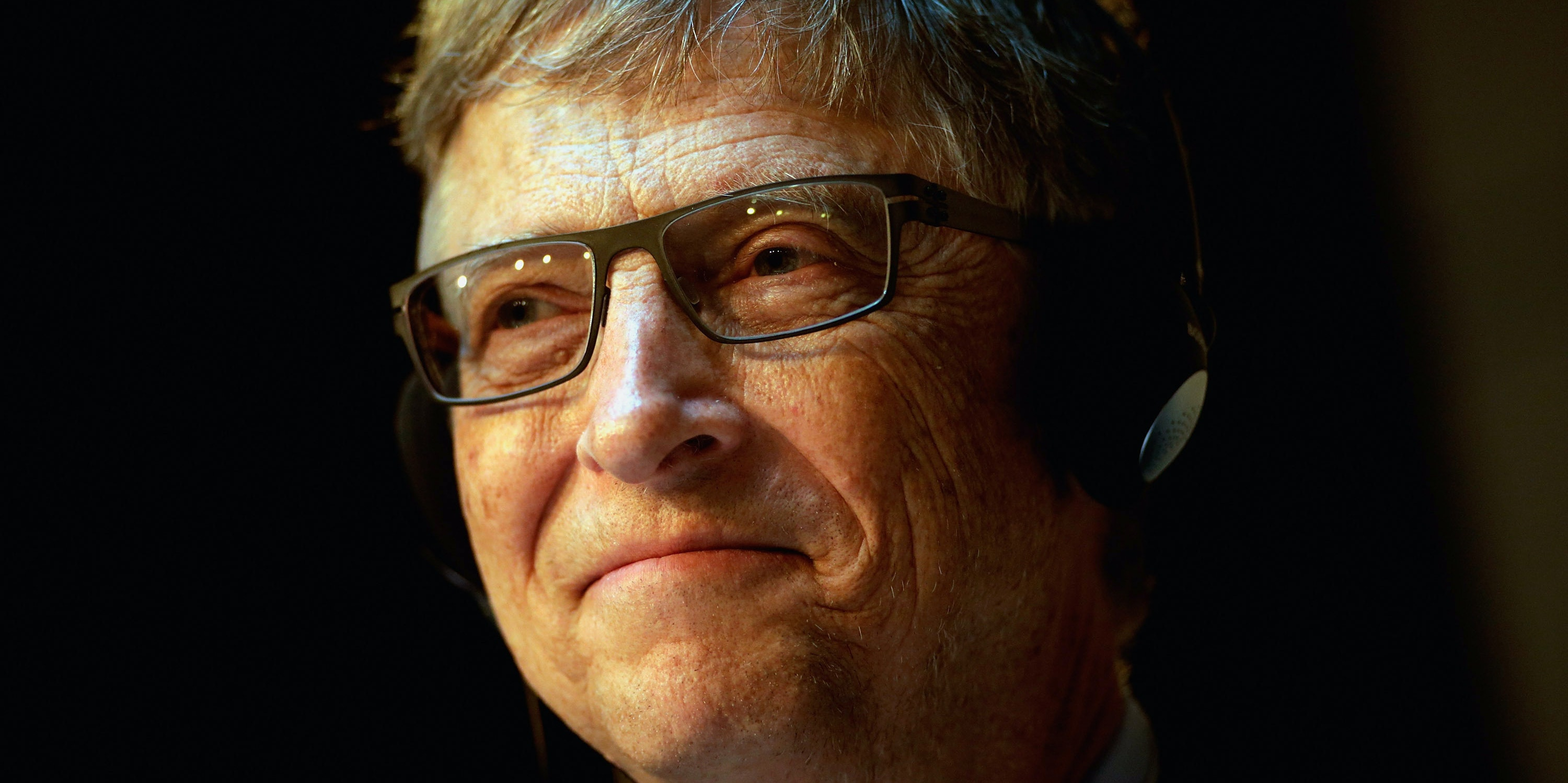 Bill Gates recently argued that lawmakers should tax automated jobs to make up for the lost tax revenue from workers whose jobs are being lost to automation. Not everybody agrees.