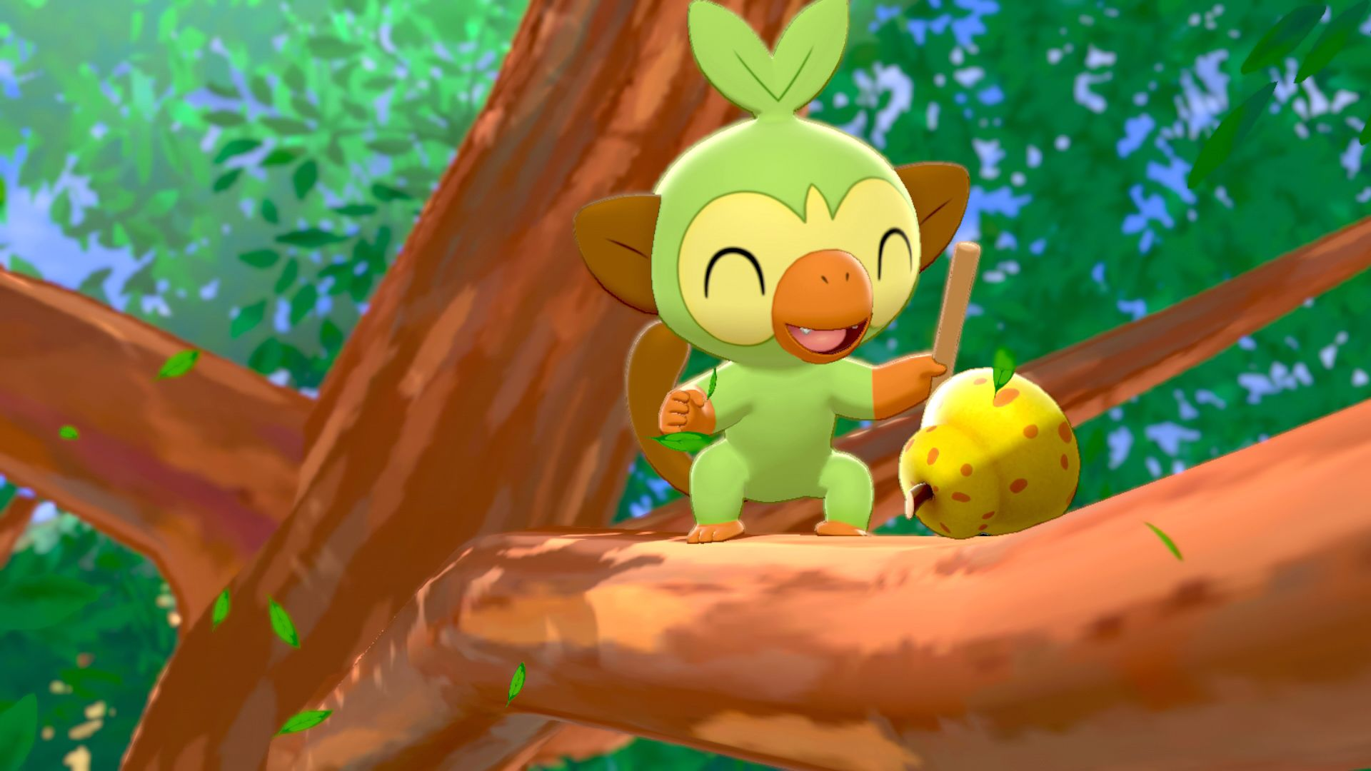Pokemon Sword And Shield Release Date Legendary Pokemon And More