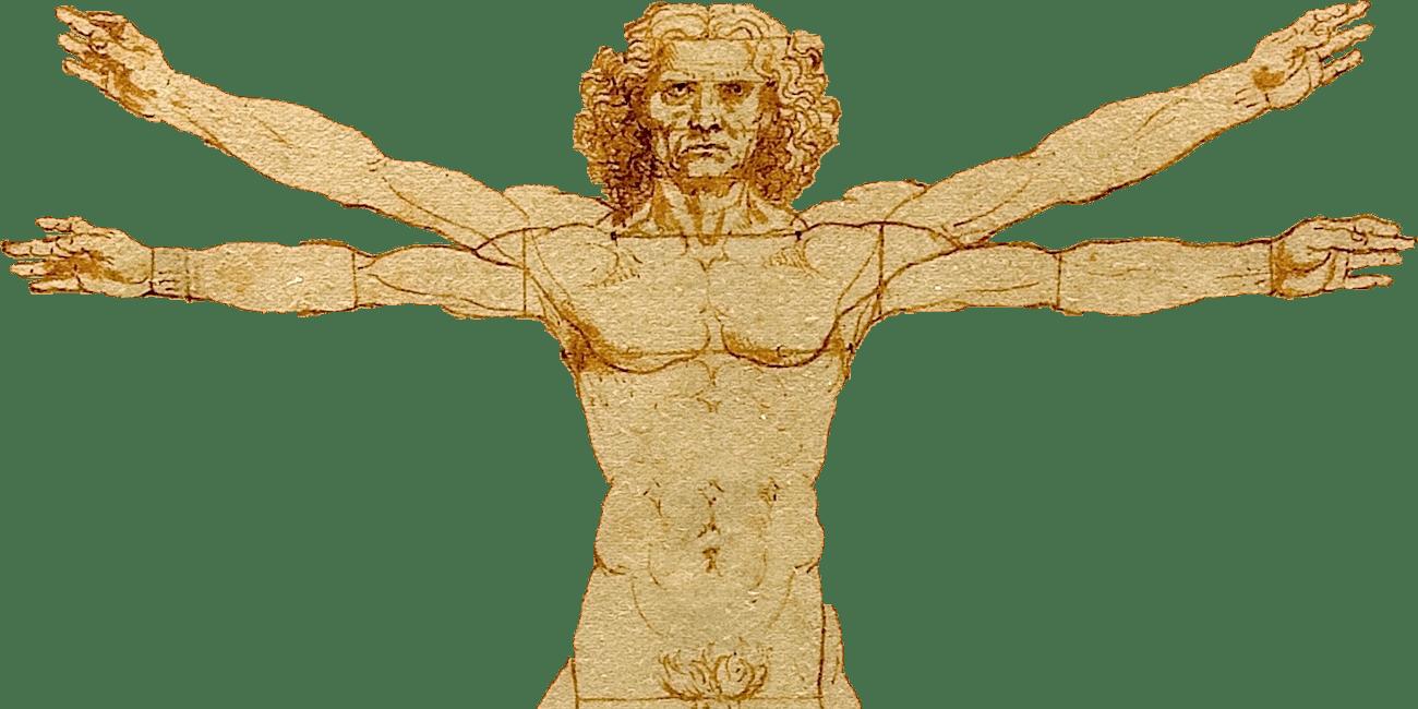 Portale Leonardo da Vinci