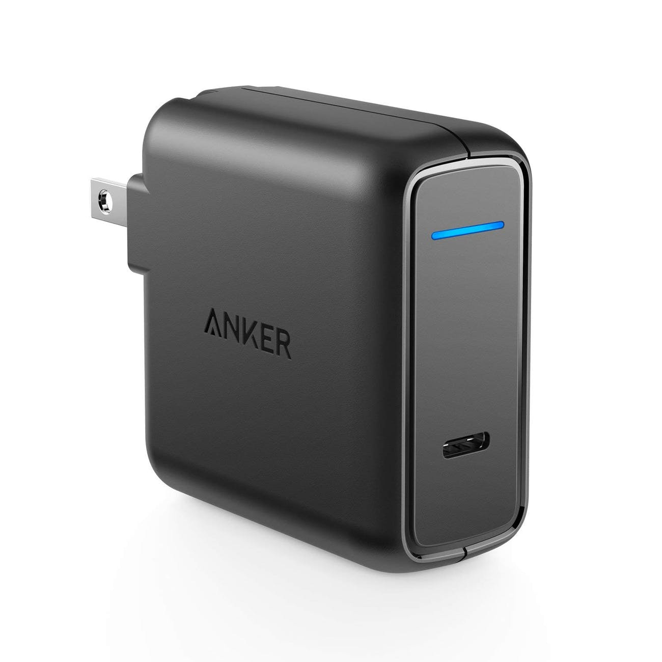 Ankey USB C with Power Delivery Charger