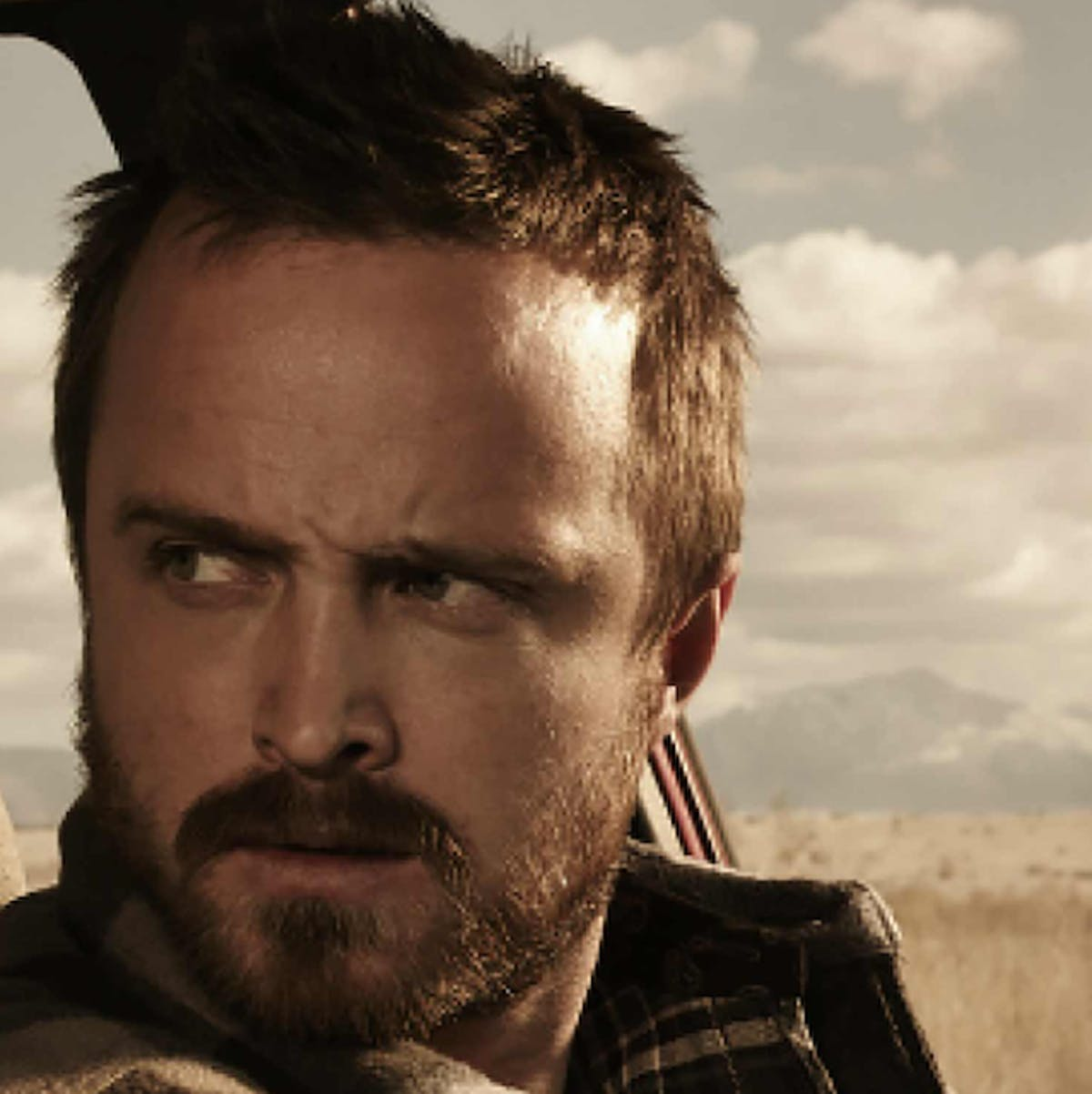 'El Camino' cast and characters: Every 'Breaking Bad' cameo, ranked