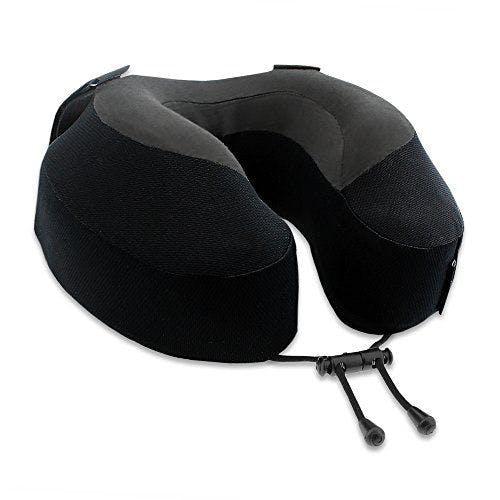 Cabeau Evolution Travel Neck Pillow