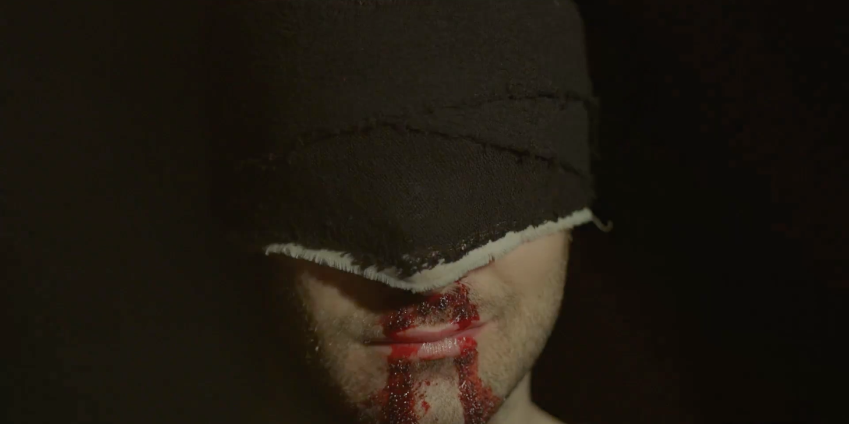 Marvel's 'Daredevil' Season 3 Trailer Is Back in Black, and Back October 19