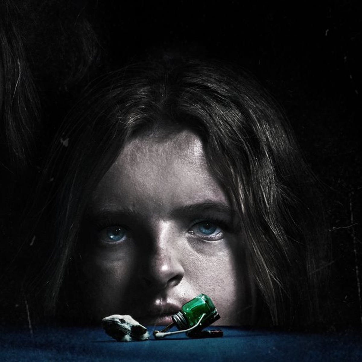 Hereditary Spoilers Charlie Death Scene Is More Important Than You