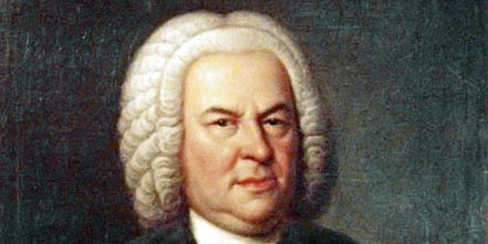Johann Sebastian Bach: How to Get the Most Out of Google's A.I. Doodle