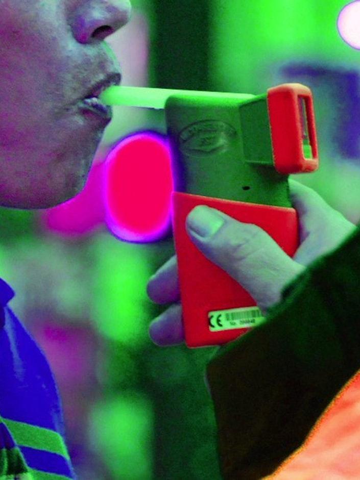 marijuana pot weed cannabis joint driving breathalyzer alcohol legalization