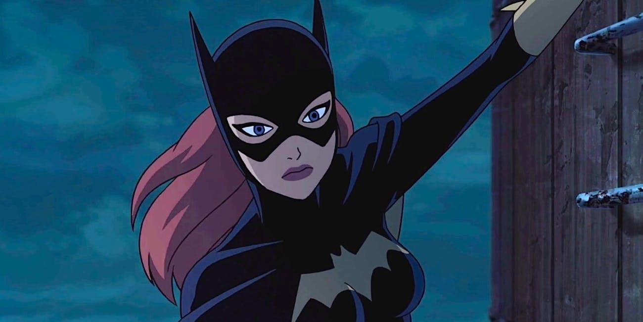 An Analysis Of The Batgirl Sex Scene In The Killing Joke -1459