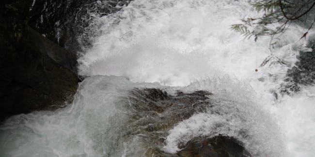 tsunami vancouver alaska earthquake