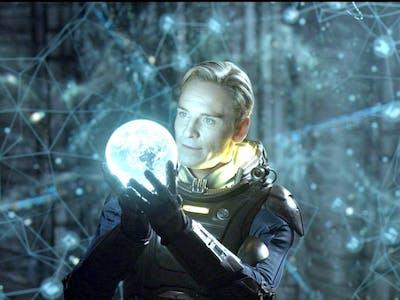'Alien: Covenant' Timeline Makes It 'Prometheus 2' (For Now)