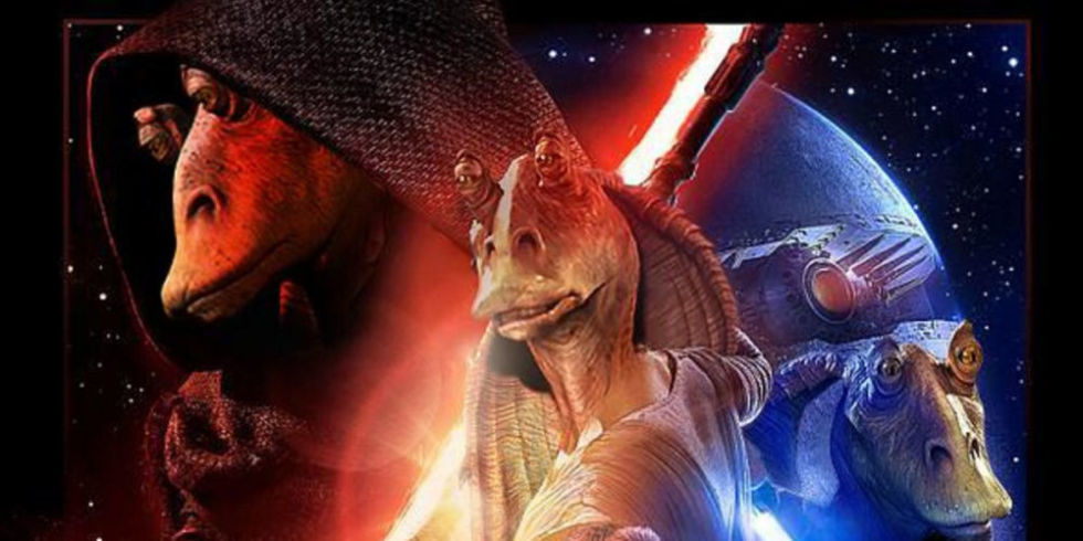 Retailers Offering Deals/Freebies For Star Wars Day