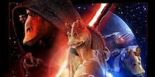 How Jar Jar Binks Continues to Unite 'Star Wars' Fandom