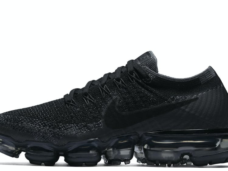 huge selection of 39a21 4ac56 Amazon Prime: 11 Best High-Tech Running Shoes | Inverse