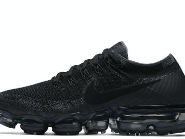 c3864981d Amazon Prime  11 Best High-Tech Running Shoes
