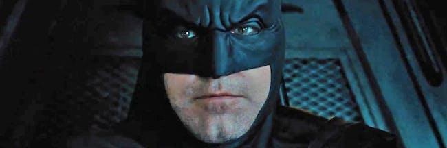 He'll be less menacing in 'Justice League.'